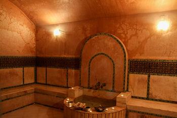 thalasso_Le_Berbere_Palace_ouarzazate3