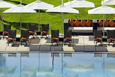 activites_Le_Pullman_Marrakech_Palmeraie_Resort_& Spa1