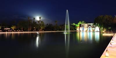 activites_Le_Pullman_Marrakech_Palmeraie_Resort_& Spa4