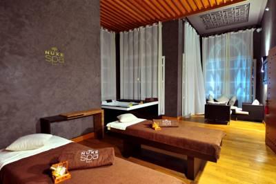 chambres_Le_Pullman_Marrakech_Palmeraie_Resort_& Spa2