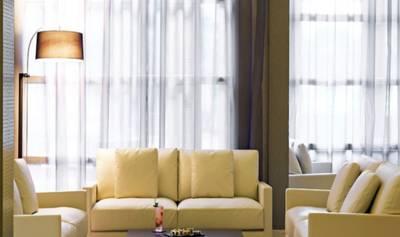 hotel_Le_Pullman_Marrakech_Palmeraie_Resort_& Spa2