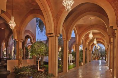 hotel_Le_Pullman_Marrakech_Palmeraie_Resort_& Spa7