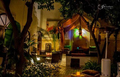 maison_dhotes_riad_aguerzame_marrakech1
