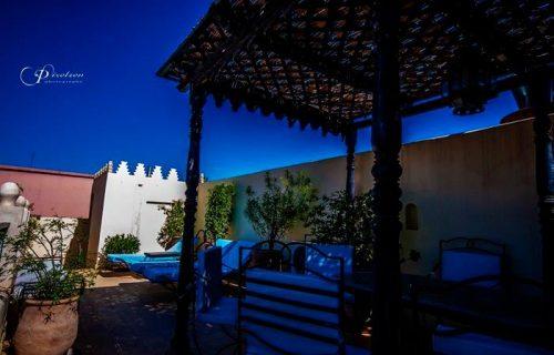 maison_dhotes_riad_aguerzame_marrakech10