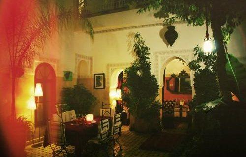 maison_dhotes_riad_aguerzame_marrakech12