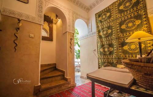 maison_dhotes_riad_aguerzame_marrakech2