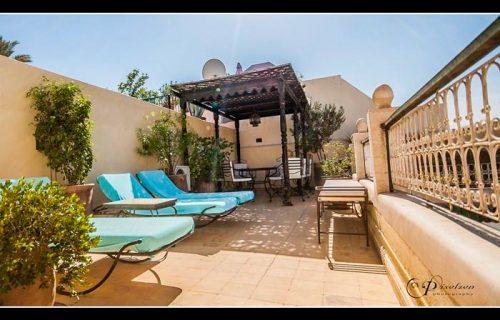 maison_dhotes_riad_aguerzame_marrakech24