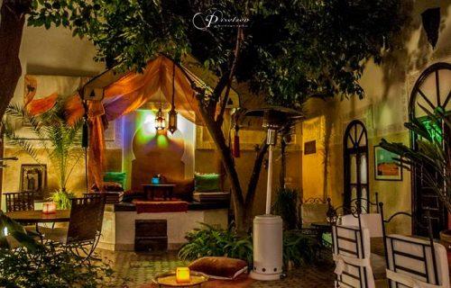 maison_dhotes_riad_aguerzame_marrakech25