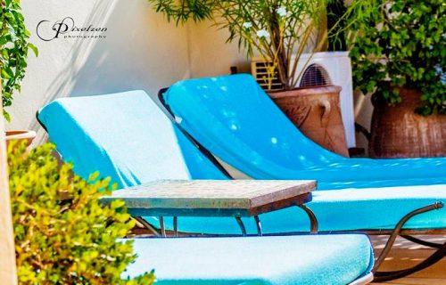 maison_dhotes_riad_aguerzame_marrakech28