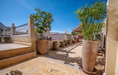 maison_dhotes_riad_aguerzame_marrakech33