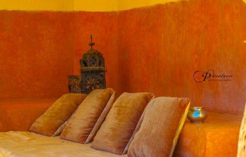 maison_dhotes_riad_aguerzame_marrakech35