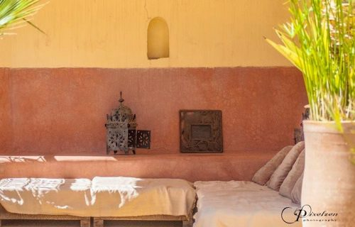 maison_dhotes_riad_aguerzame_marrakech38