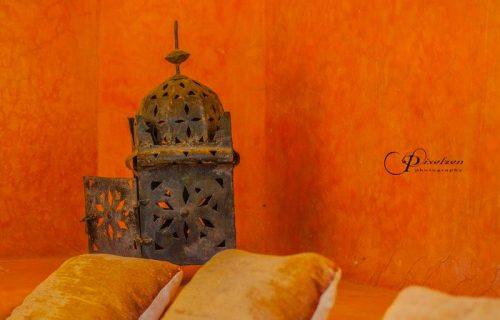 maison_dhotes_riad_aguerzame_marrakech40