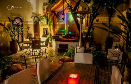 maison_dhotes_riad_aguerzame_marrakech42