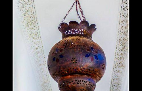 maison_dhotes_riad_aguerzame_marrakech45