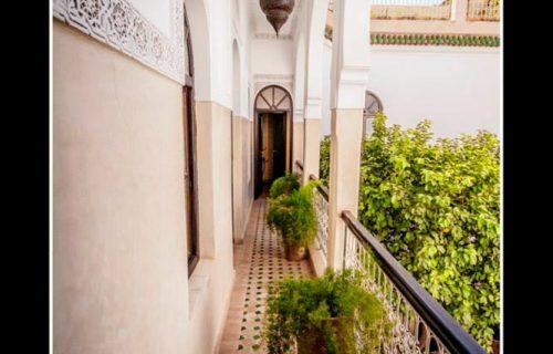 maison_dhotes_riad_aguerzame_marrakech48