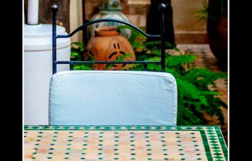 maison_dhotes_riad_aguerzame_marrakech50