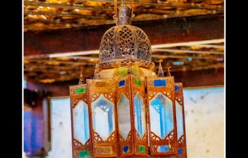 maison_dhotes_riad_aguerzame_marrakech57