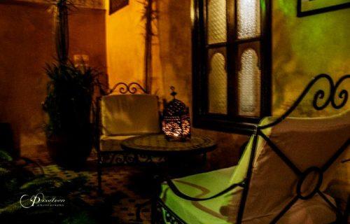 maison_dhotes_riad_aguerzame_marrakech8