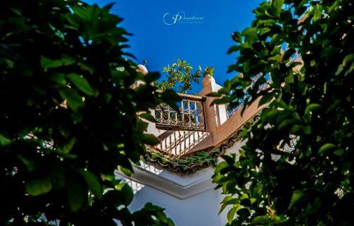 maison_dhotes_riad_aguerzame_marrakech9