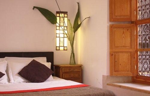 maison_dhotes_riad_djebel_marrakech10