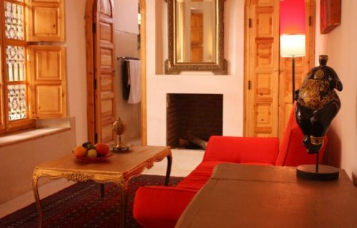 maison_dhotes_riad_djebel_marrakech12