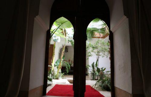 maison_dhotes_riad_djebel_marrakech13
