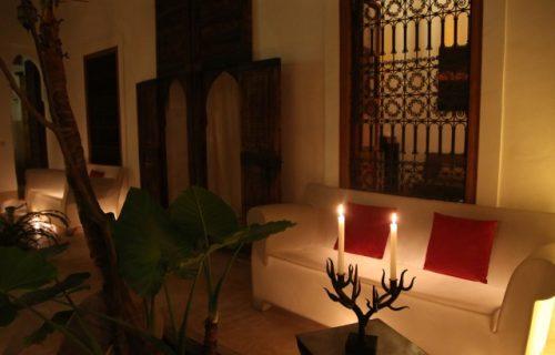 maison_dhotes_riad_djebel_marrakech14