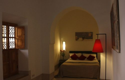 maison_dhotes_riad_djebel_marrakech15