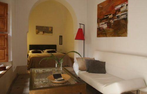 maison_dhotes_riad_djebel_marrakech19