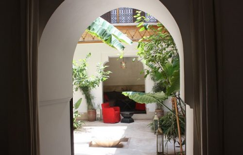 maison_dhotes_riad_djebel_marrakech20