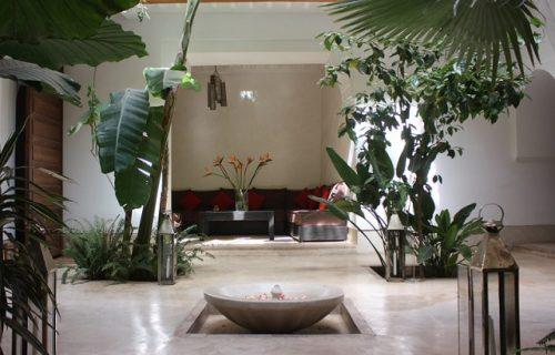 maison_dhotes_riad_djebel_marrakech22