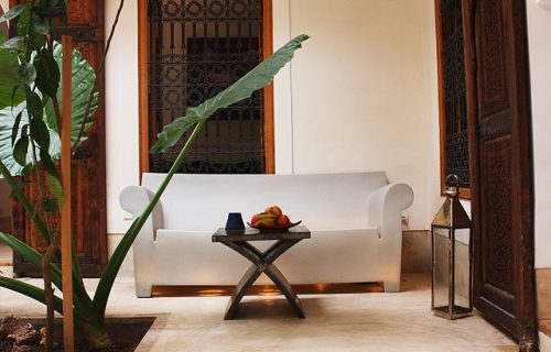 maison_dhotes_riad_djebel_marrakech23