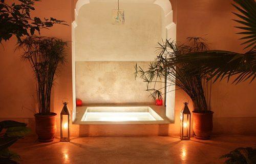 maison_dhotes_riad_djebel_marrakech24