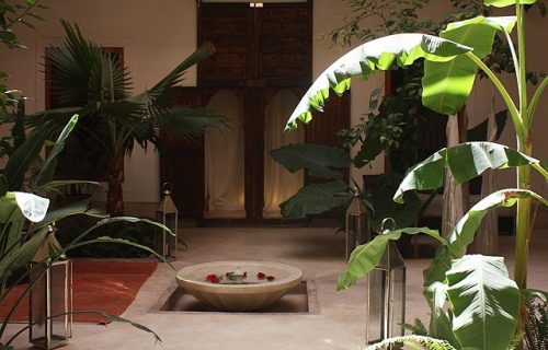 maison_dhotes_riad_djebel_marrakech25