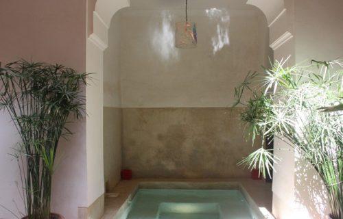 maison_dhotes_riad_djebel_marrakech26