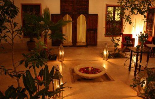 maison_dhotes_riad_djebel_marrakech27