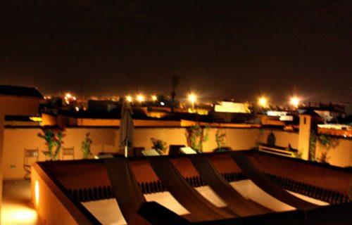 maison_dhotes_riad_djebel_marrakech29