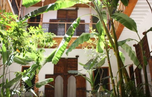 maison_dhotes_riad_djebel_marrakech31