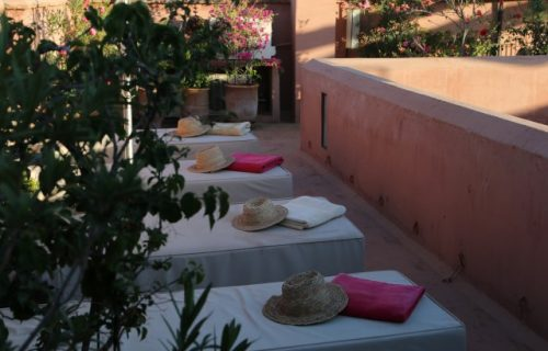 maison_dhotes_riad_djebel_marrakech32