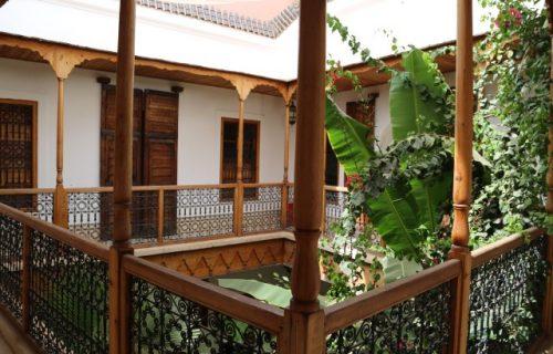 maison_dhotes_riad_djebel_marrakech34