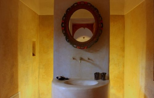 maison_dhotes_riad_djebel_marrakech7