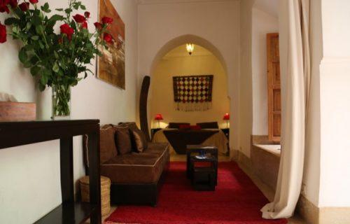 maison_dhotes_riad_djebel_marrakech9