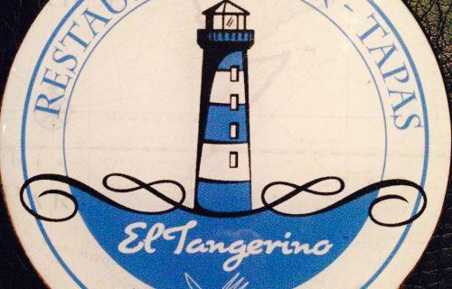 restaurant_al_tangerino_tanger1