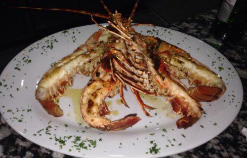 restaurant_al_tangerino_tanger11