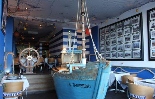 restaurant_al_tangerino_tanger13