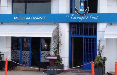 restaurant_al_tangerino_tanger3