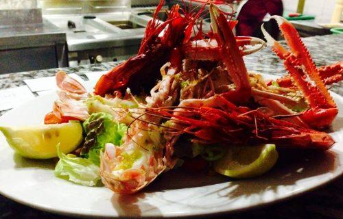 restaurant_al_tangerino_tanger9
