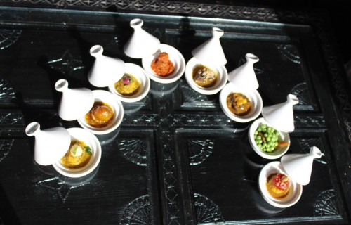 restaurant_libzar_marrakech15