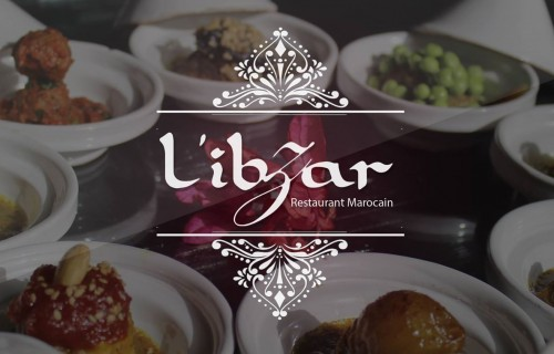 restaurant_libzar_marrakech21